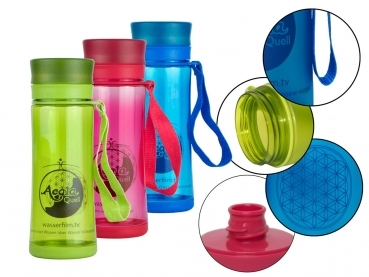 Easygo  500ml 3er Set